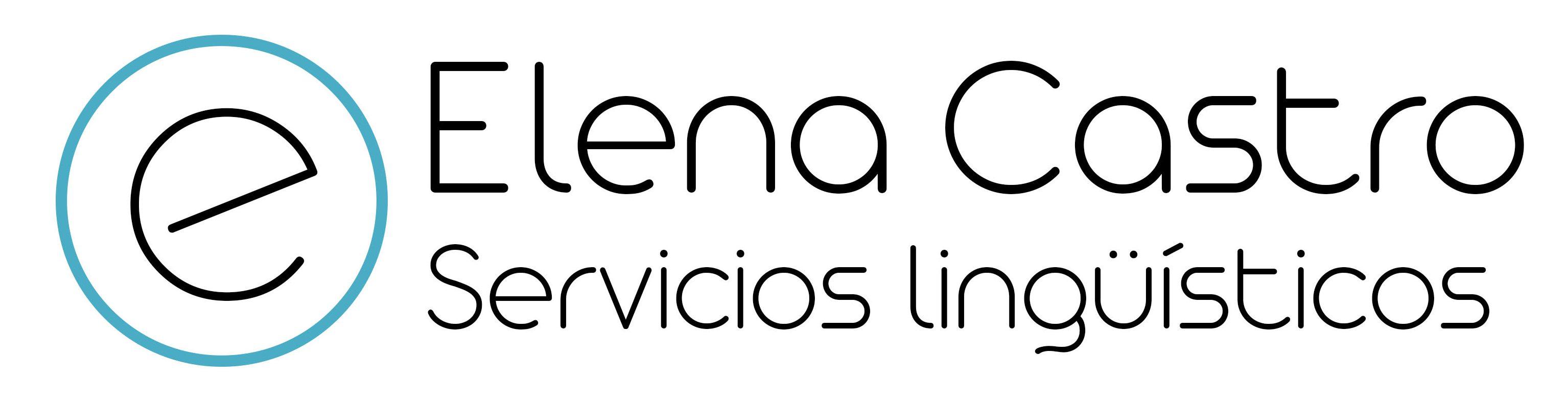 Elena Castro García